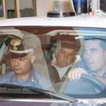 Maxi operazione contro la ndrangheta, Lombardia colonia delle cosche calabresi