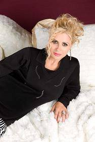 Tina Cipollari: intervista esclusiva alla famosa vamp italiana ed opinionista di Uomini e donne