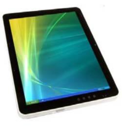 MICROSOFT / Tablet, entro Natale l'uscita dei nuovi terminali con sistema operativo Windows Phone 7