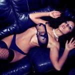 Veronica Cicogna, sexy fotogallery della modella italiana
