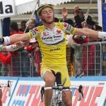 """04 1 150x150 Ciclismo, Di Rocco: """"Radiazione Riccò? Ci può stare"""""""