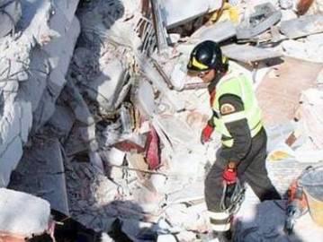 101737 1 390x300 359x270 Crollo nel pesarese: ha perso la vita un uomo di origine egiziana