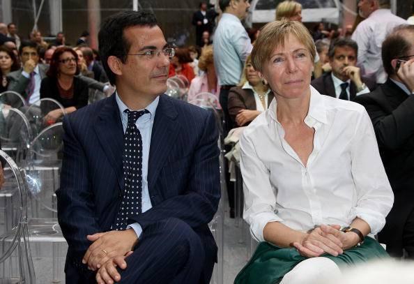 Quirinale: Gabanelli dice no alla candidatura per il M5S. Tocca a Rodotà