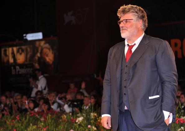 Cinema. Morto a 57 anni Carlo Mazzacurati