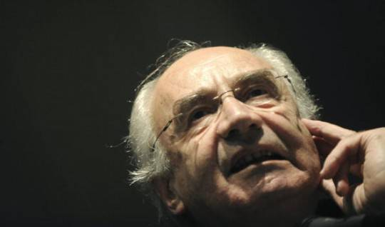 Inchiesta Finmeccanica: perquisita la casa di Ettore Gotti Tedeschi, ex presidente dello Ior