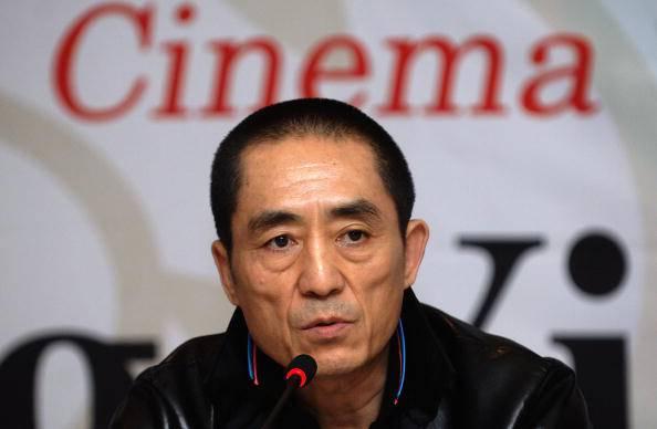 Cina: Zhang Yimou ha pagato la multa per aver violato la legge sul figlio unico