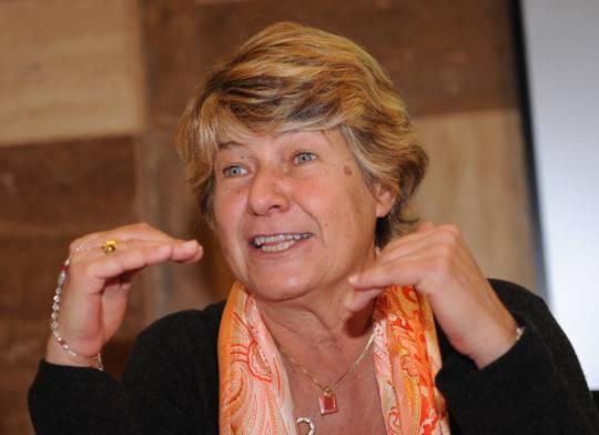 106472640 Camusso contro Fornero: sulla riforma del lavoro lacrime di coccodrillo