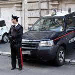 Cagliari: uomo si dà fuoco per aver perso la patria potestà