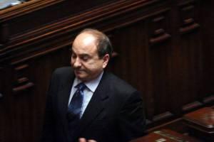 Domenico Scilipoti (Getty Images)