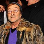 Morte Lucio Dalla: il feretro arriva a Palazzo D'Accursio (video You Tube)