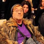 Un anno dalla morte di Lucio Dalla. Bologna non spegne il ricordo