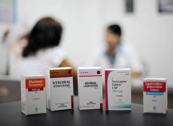Regno Unito: pastori accusati di invitare malati di HIV a non curarsi