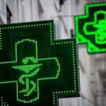 Liberalizzazioni farmacie: intesa raggiunta, una ogni 3.300 abitanti
