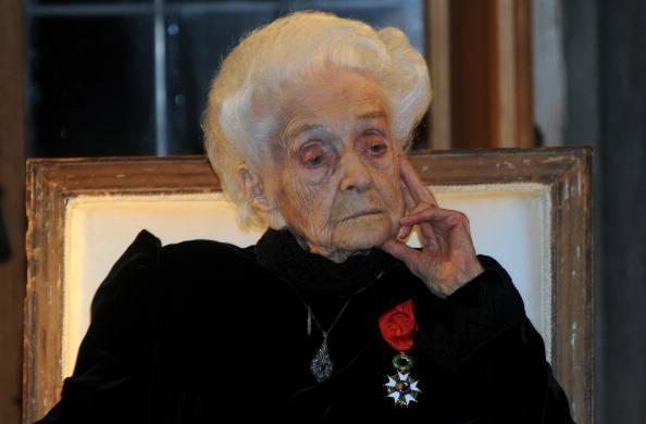 Rita Levi Montalcini: oggi pomeriggio la camera ardente al Senato