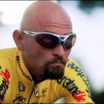 """Doping, dalla Francia accusano: """"Pantani assunse Epo nel '98"""""""