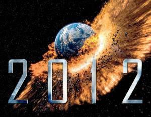 """Nasa: """"22-12-2012. Se stai guardando questo video significa che il mondo non è finito ieri"""". VIDEO"""