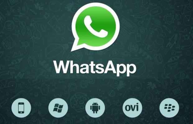 WhatsApp Torna Gratis 11120