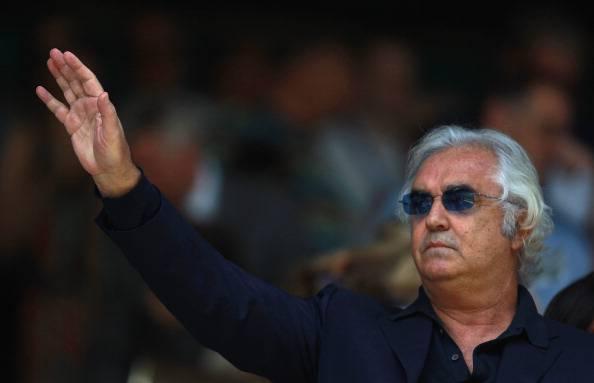 """Flavio Briatore chiude il Billionaire: """"Non investirò più in Italia"""""""