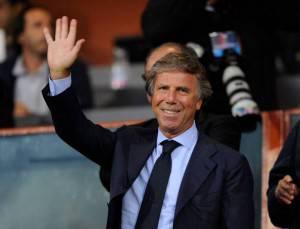 Enrico Preziosi (Getty Images)