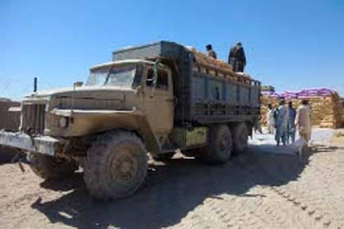 AFGHANISTAN / Società di sicurezza, gli Usa subappaltano i lavori a società legate ai talebani