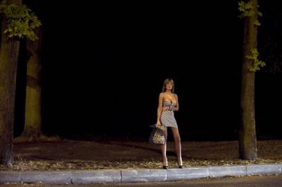 bendare un uomo roma prostitute