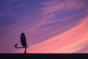 antenna (getty images)