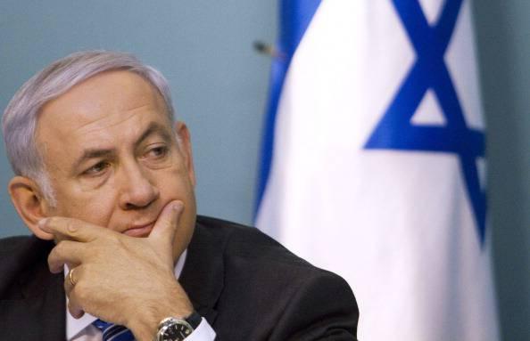 """Benyamin Netanyahu """"Ci ritireremo da Gaza solo dopo aver garantito la sicurezza di Israele"""""""