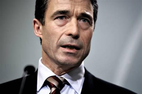 NATO / Cyber-attacchi, inizia il nuovo progetto per la difesa del cyberspazio