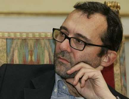 Roberto Giachetti rischia la vita: il deputato del Pd da mesi ormai è in sciopero della fame
