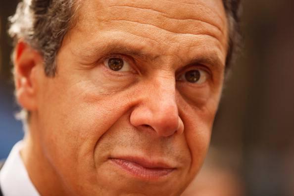 USA: a New York il primo provvedimento restrittivo sulla detenzione di armi