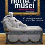 La Notte dei Musei 2010
