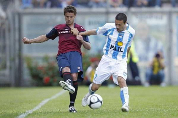 ANTICIPO DI SERIE B / Pescara batte Sassuolo 1-0