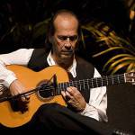 Musica in Lutto: Morto chitarrista Paco de Lucia