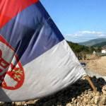 Balcani: la Serbia non terrà elezioni in Kosovo