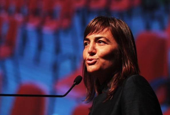 Lazio: polemica tra gli schieramenti sulle elezioni regionali
