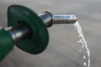 129534487 405x270 Caro carburante: ecco come risparmiare fino a 0,10 euro/litro