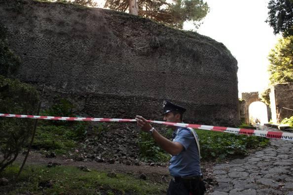 Omicidio Castagneto Carducci: gli inquirenti fermano due persone