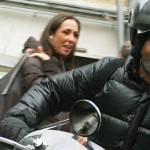Fiorello ricoverato d'urgenza per un grave Incidente in scooter. Le sue condizioni sono..