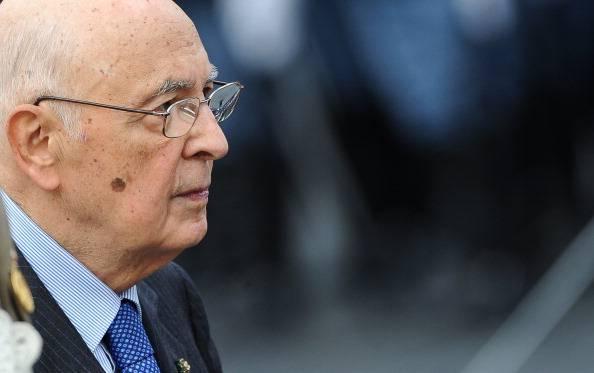 Oggi il nuovo giuramento di Napolitano come Presidente della Repubblica