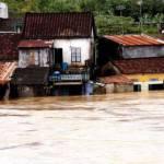 Vietnam: quattro morti a causa delle alluvioni