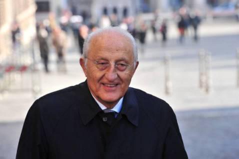 Piero Gnudi (Getty Images)