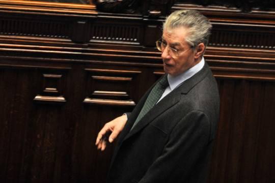 Scandalo Lega: migliaia di euro in scontrini nella cartella 'The Family' tenuta da Belsito