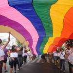 Omofobia: il Parlamento europeo approva una risoluzione