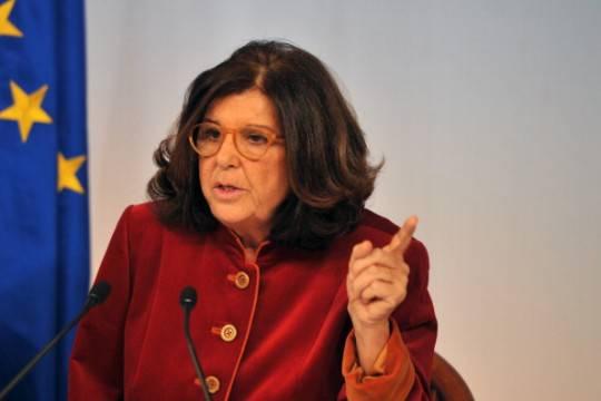 Il governo contro l'emendamento 'salva Berlusconi' al ddl anti corruzione