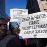 """Grillo a dirigente CasaPound: """"Potresti essere dei nostri"""". Bufera sul Movimento 5 Stelle"""