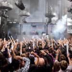 Aspettando il 2013, concerti ed eventi in tutta Italia