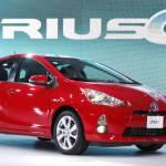 Guasti alla centralina, Toyota ritira quasi due milioni di Prius