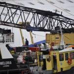 Naufragio Costa Concordia: si cercano gli ultimi dispersi. Francesco Schettino rischia di tornare in carcere