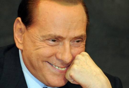 Processo Mills: Berlusconi prosciolto per prescrizione