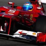 """F1 2012, Dino Zoff: """"Ferrari non ha sbagliato strategia nel Gp del Canada"""""""